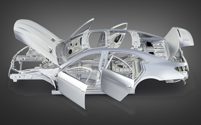 aluminium-repairs